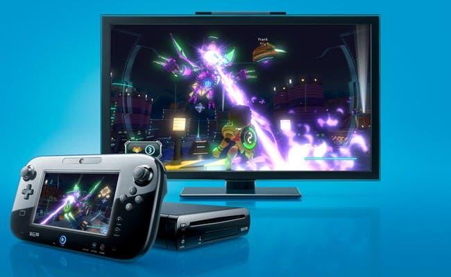 El GamePad de Wii U, más sensible que algunas televisiones LCD
