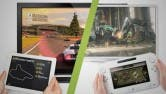 Ipad y Wii U lo más deseado por los niños norteamericanos estas navidades