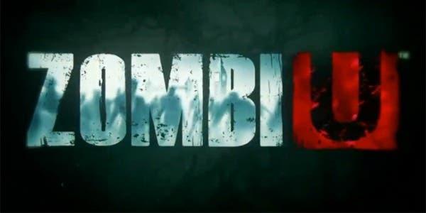 [Rumor] 'ZombiU' podría llegar a PS4 y Xbox One
