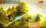 'Chronoblade' se convierte en 'Aeteno Blade' para la eShop de 3DS