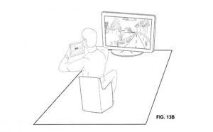 nintendo-granted-patent-for-multi-display-panorama-view-feature