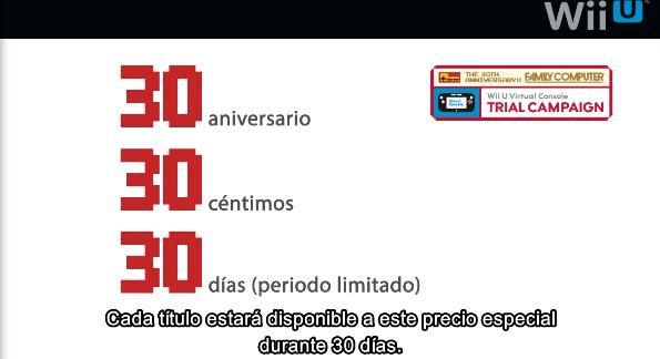 30 aniversario Famicom-1