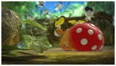80022_Pikmin3_camera_mode_chappy_00