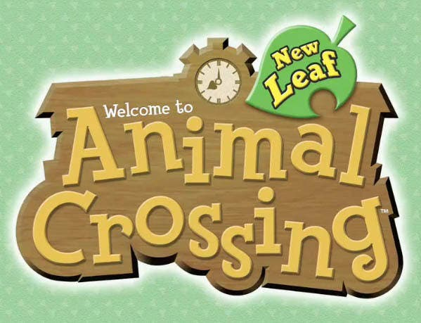 Vídeo de casi 10 horas con 'Animal Crossing: New Leaf'