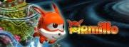 Lista de juegos venideros para la eshop de Wii U