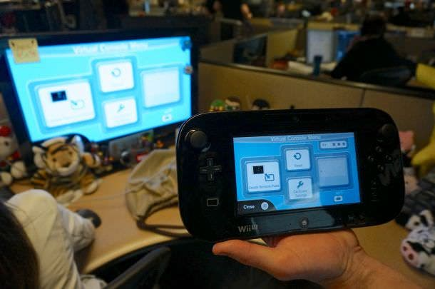 Shin'en Multimedia: Wii U es sin duda una consola de próxima generación