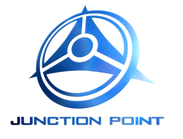 Disney confirma el cierre de Junction Point Studios