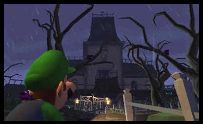 Famitsu revela que 'Luigi's Mansion 2' tendrá multijugador tanto local como on-line