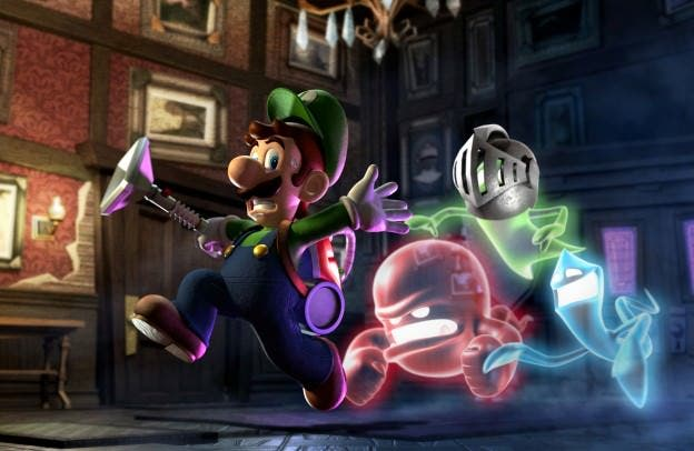 luigis-mansion-dark-moon-2-624x406