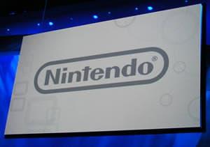 Nintendo: una prometedora inversión de valor en Bolsa