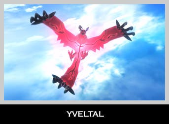 pokemon_yveltal