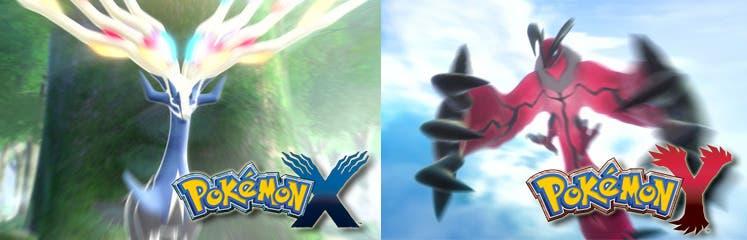 pokemonxy-banner
