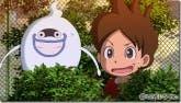 'Youkai Watch 2' ya ha vendido más de 5 millones de unidades