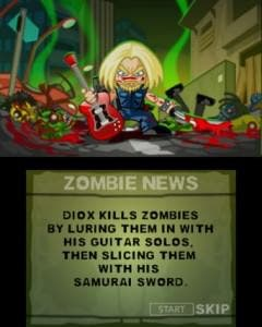 zombie-slayer-diox-1