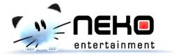 Neko Entertainment esta trabajando en un nuevo juego