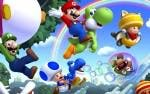NEW SUPER MARIO BROS U VIDEOS NINTENDO WII U EXPERT