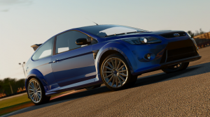 'Project CARS'_