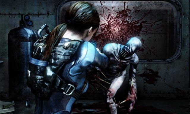 analisis-resident-evil-revelations-articulo-95795-img817761