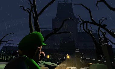 luigi´s mansion 2__kyujpg