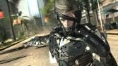 metal-gear-rising-revengeance-2