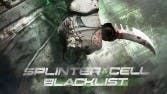 splinter-cell-blacklist-fondo-de-pantalla-7
