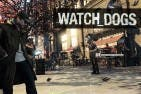 watch_dogs_art
