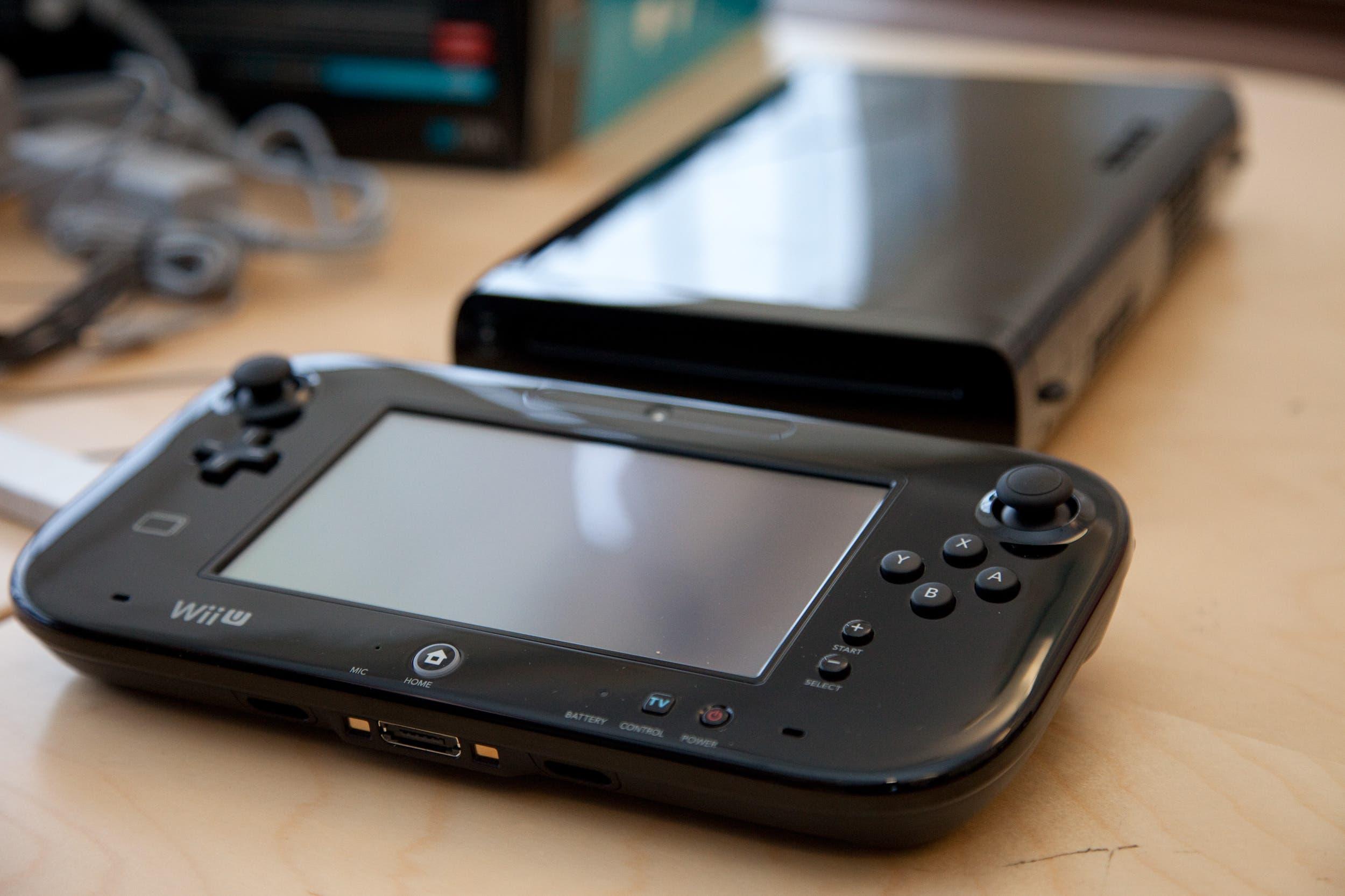 Pachter dice que Wii U es un error del que Nintendo no podrá recuperarse