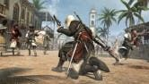 Assassin's Creed IV Black Flag images (2)