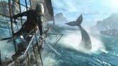 «Assassin's Creed: Black Flag» – comparativa Wii U vs X360 vs PS3
