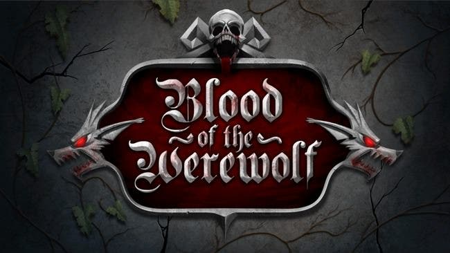 'Blood of the Werewolf' vendrá para Wii U