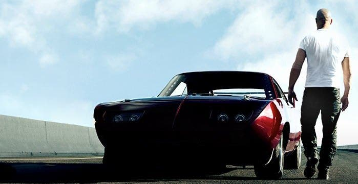 Vídeo de 30 minutos con 'Fast & Furious: Showdown' de Wii U