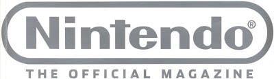 La revista oficial Nintendo puntúa varios juegos de Nintendo