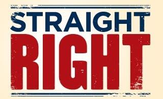 Straight Right desvelará pronto su juego para Wii U