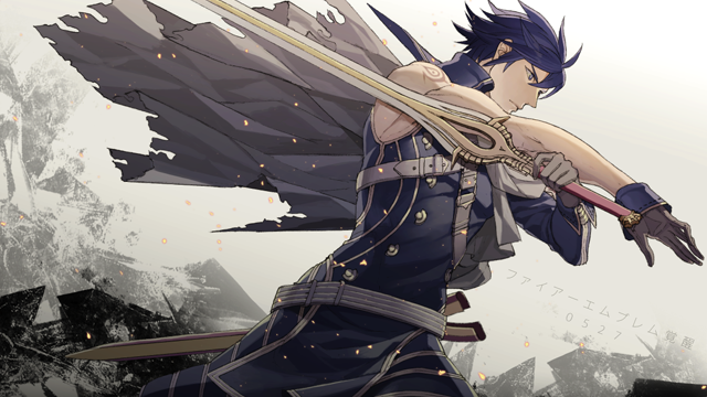 [Act.] Vídeo: Así homenajea WarioWare Gold a Fire Emblem Awakening