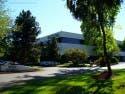 nintendo_software_technology_corporation_building