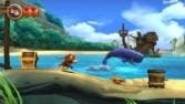 Donkey Kong Country Returns 3D