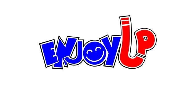 '99Moves' llegará a Wii U el 18 de diciembre