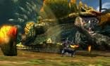 monster_hunter_4-3