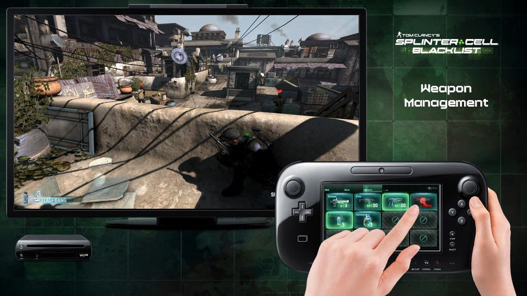 splinter_cell_blacklist_wii_u (2)