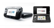Susumu Tanaka de Nintendo habla sobre el apoyo de las third-parties hacia Wii U y 3DS