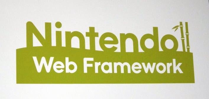 Nintendo apoya a los desarrolladores indie con innovadoras iniciativas web