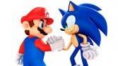 Sonic-y-Mario