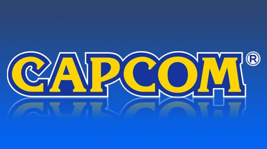 Capcom vende 4,1 millones de copias de 'Monster Hunter Generations' y comparte sus resultados financieros