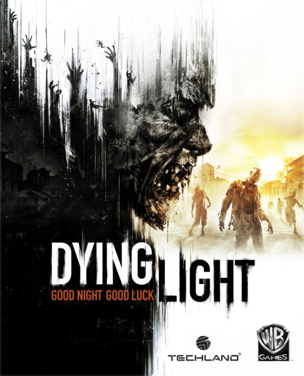 Warner Bros confirma que 'Dying Light' no saldrá en Wii U