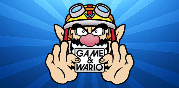 Wario te regala melodías para móviles en sitio web de 'Game and Wario'