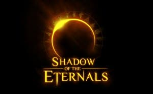 shadow-of-the-eternals