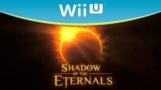 Denis Dyack habla de porque Wii U les atrajo para traer 'Shadow of the Eternals'