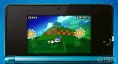 sonic_lost_world_3ds-2