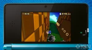 sonic_lost_world_3ds-4