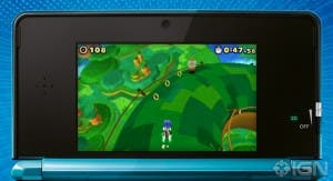 sonic_lost_world_3ds-5